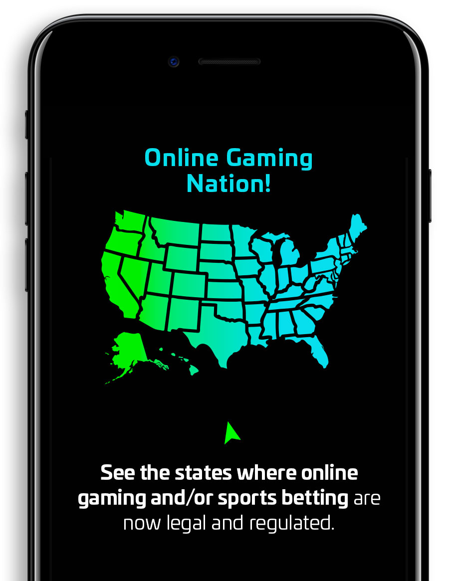iphone-banner-online-gaming-regulations